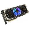 ASROCK Radeon RX 5700 XT Taichi X 8G OC+ / 8GB GDDR6 / PCI-E / 2x HDMI / 4x DP, RX5700XT TCX 8GP
