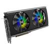SAPPHIRE NITRO+ RADEON RX 5500 XT 8G OC / 8GB GDDR6 / PCI-E / 2x HDMI / 2x DP / speciální edice