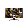 "LG 28TL520S-PZ.AEU  28"" 1366x768/16:9/1000:1/8ms/250cd-m2/HDMI/CI/USB/Repro/webOS"