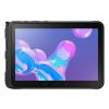 Samsung GalaxyTabActive Pro 10.1 SM-T545 64GB LTE, Black