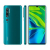 "Xiaomi Mi Note 10 Pro 256GB zelená 6.47"" AMOLED/2.2 GHz/8GB/256GB/32MP/108+12+5+20+2MP/5260mAh"