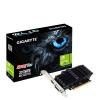 GIGABYTE GT 710 Ultra Durable 2 pasiv 2GB GDDR5