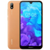 "HUAWEI Y5 2019 - Amber Brown   5,71"" HD+/ 16GB/ 2GB RAM/ Dual SIM/ foto zadní 13Mpx, přední 5Mpx/ LTE/ Android 9"
