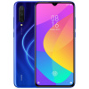"Xiaomi Mi 9 Lite - Not Just blue   6,39"" AMOLED/ 6GB RAM/ 64GB/ LTE/ hybridní Dual SIM/ Android 9.0"