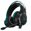 Acer PREDATOR GALEA 350 herní sluchátka