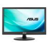 15,6'' LED ASUS VT168N - HD, 16:9, DVI, VGA