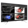 43'' LED Philips 4350UC-UHD,IPS,2xDP,HDMI,rep