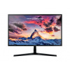 24'' Samsung S24F356, FullHD, PLS, 4ms, HDMI, D-Sub