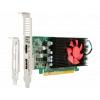 HP AMD Radeon RX-550X, 4GB,1xDP/1xHDMI, LP, 5LH79AA