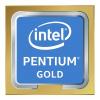 INTEL Pentium G5420 / Coffee-Lake R / LGA1151 / max. 3,8GHz / 2C/4T / 4MB / 54W TDP / BOX, BX80684G5420