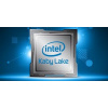 CPU INTEL Core i3-7300T low power, 3,5GHz, 4MB L3, LGA1151, VGA - BOX, rozbaleno