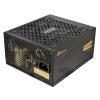 SEASONIC zdroj 850W Prime GX-850 (SSR-850GD2), 80+ GOLD