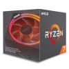 AMD Ryzen 7 2700X / Ryzen / LGA AM4 / 3,7 GHz / 8C/16T / 20MB /105W / BOX