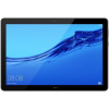 HUAWEI TABLET MEDIAPAD T5 10.0 16GB WiFi Black LTE (SIM SLOT)