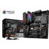 MSI MB Sc AM4 MEG X570 ACE, AMD X570, 4xDDR4, Wi-Fi