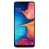 """SAMSUNG Galaxy A202 Oranžový, A20e, DUALSIM, smartphone, 32GB, 5.8"""" HD(720x1560) NFC, WiFi, Octa-core 1.60GHz, Android, oranžový"""