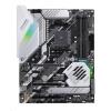 ASUS MB Sc AM4 PRIME X570-PRO, AMD X570, 4xDDR4, VGA
