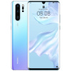"""HUAWEI P30 Pro - Gradient white 6,47"""" FHD+/ 128GB/ 6GB RAM/ foto zadní 40+20+8Mpx, přední 32Mpx/ IP68/ LTE/ Android 9"""