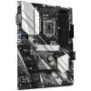 ASRock B365 Pro4 / LGA1151 / B365 / 4x DDR4 DIMM / HDMI / DVI-D / D-Sub / M.2 / USB Type-C / ATX