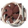 Noctua chladič NH-D15 / 150mm / pro Intel, AMD / PWM / 4-pin