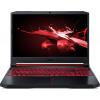 Acer Nitro 5 - 15,6''/i5-8300H/8G/1TBSSD/GTX1050/120Hz/W10 černý