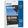 EPSON A4, Premium Semigloss Photo Paper (20listů)