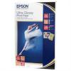 EPSON Ultra Glossy Photo Paper 10x15,300g(20listů), C13S041926