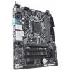 GIGABYTE H310M S2P rev 2.0 / Intel H310 / LGA 1151 / 2x DDR4 DIMM / M.2 / VGA / DVI-D / HDMI / mATX, H310M S2P 2.0
