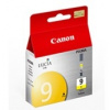 Canon cartridge PGI-9Y Yellow (PGI9Y)