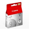 Canon cartridge PGI-9GY Grey (PGI9GY)