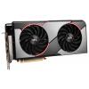 MSI Radeon RX 5700 XT GAMING X / PCI-E / 8GB GDDR6 / HDMI / 3x DP / active