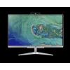 ACER PC AiO Aspire C22-865 - C24-865 - Intel i58250U,8GB,256 GB SSD,UHD Graphics 620, Win10 Pro