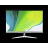 "ACER PC AiO C24-963 - i3-1005G1,4GB DDR4,256GB SSD,23.8"" TFT Colour LCD LED FHD,UHD Graphics,W10H"