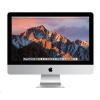 "APPLE iMac 21.5"" DC i5 2.3GHz/8GB/1TB/Intel Iris Plus Graphics 640, CZ"