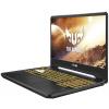 """Asus TUF Gaming/ Ryzen 7 3750H/ 16GB DDR4/ 512GB SSD/ GTX1650 4GB/ 15,6"""" FHD IPS/ W10H/ Černý"""