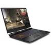 """HP Omen 15-dc1108nc/ i7-9750H/ 16GB DDR4/ 1TB SSD/ GTX 1660Ti 6GB/ 15,6"""" FHD IPS/ W10H/ Černý"""