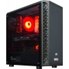 HAL3000 Alfa Gamer Ultimate 70 / AMD Ryzen 7 3700X/ 16GB/ RTX 2070 / 1TB PCIe SSD/ W10, PCHS2372