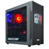 HAL3000 Alfa Gamer MČR Pro / AMD Ryzen 5 3600/ 16GB/ RX 5600 XT/ 1TB PCIe SSD/ W10, PCHS2403