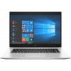 HP EliteBook 1050 G1 FHD i5-8300H/8GB/256SSD/HDMI/WIFI/BT/MCR/3RServis/W10P