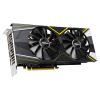 ASROCK Radeon RX 5700 XT Challenger D 8G OC / 8GB GDDR6 / PCI-E / 1x HDMI / 3x DP, RX5700XT CLD 8GO