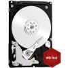 "WD HDD RED 1TB / WD10EFRX/ SATA 6Gb/s/ Interní 3,5""/ IntelliPower/ 64MB"