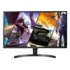 32'' LG LCD 32UK550-4K UHD,VA,HDMI,DP