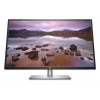 """LCD HP IPS Monitor 32s LED backlight AG; 31.5"""" matný; 1920x 1080; 6M:1, 250cd, 5ms, VGA,1xHDMI, černý"""