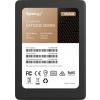 "Synology 2.5"" SATA SSD SAT5200 - SAT5200-960G, SAT5200-960G"