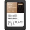 Synology 2.5'' SATA SSD SAT5200 - SAT5200-1920G, SAT5200-1920G