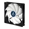 ARCTIC F14 PWM Case Fan - 140mm case fan with PWM, ACFAN00078A