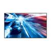65'' D-LED Philips 65BDL3010Q-UHD,350cd,MP,18/7, 65BDL3010Q/00