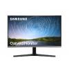 32'' Samsung C32R500 FullHD Prohnutý, HDMI, D-Sub