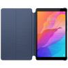 HUAWEI flipové pouzdro pro tablet MatePad T8 Gray & Blue, 96662488