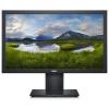 19'' LCD Dell E1920H 16:9, 5ms,DP,VGA